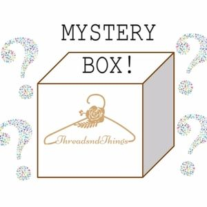 lululemon athletica Other - Reseller Mystery Box 5-6 Items!